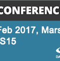 DASAN ZHONE SOLUTIONS na FTTH CONFERENCE 2017!