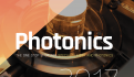 Ulotka Photonics